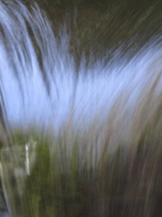 Flow (3)
